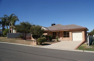 Picture of 6 Fishermans Pl, Tamworth NSW 2340