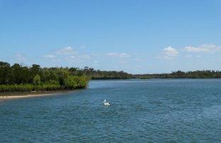 Picture of 1392 Coast Road, Baffle Creek QLD 4674