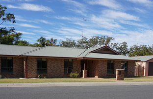 26 Mumbler Street, Nambucca Heads NSW 2448