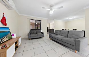 Picture of 21 Pixie Hollow Court, Eagleby QLD 4207