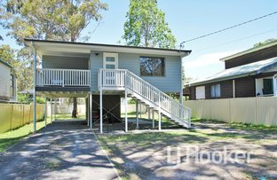 Picture of 320 The Park Drive, Sanctuary Point NSW 2540