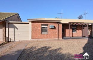 Picture of 53 Jackson Avenue, Whyalla Norrie SA 5608