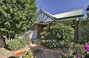 Picture of 6 Conifer Place, Forest Lake QLD 4078