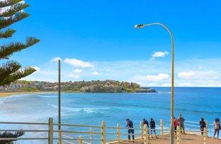 Picture of 1/2-4 Notts Avenue, Bondi Beach NSW 2026