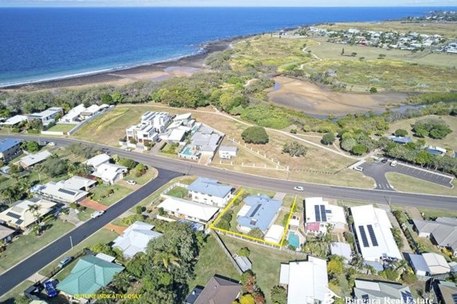 Picture of 254 Woongarra Scenic Dr, BARGARA QLD 4670