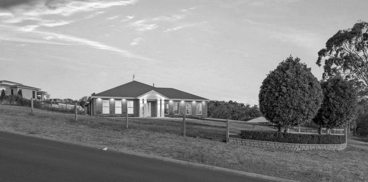 4 Thyme Court, Preston QLD 4352, Image 0