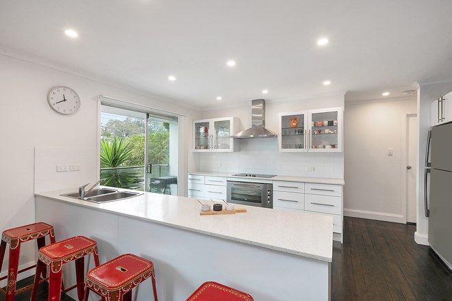Picture of 27 Aspen  Avenue, TERRIGAL NSW 2260
