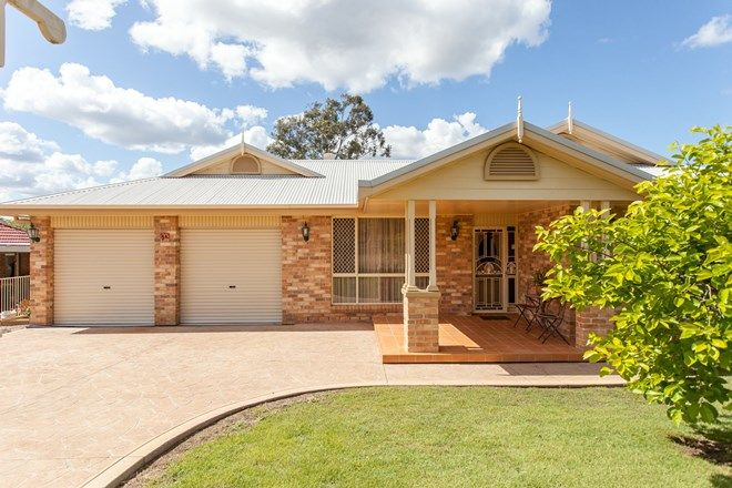 Picture of 5a Prince Street, BELLBIRD NSW 2325