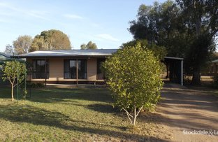 Picture of 24 Barkly Street, Rutherglen VIC 3685