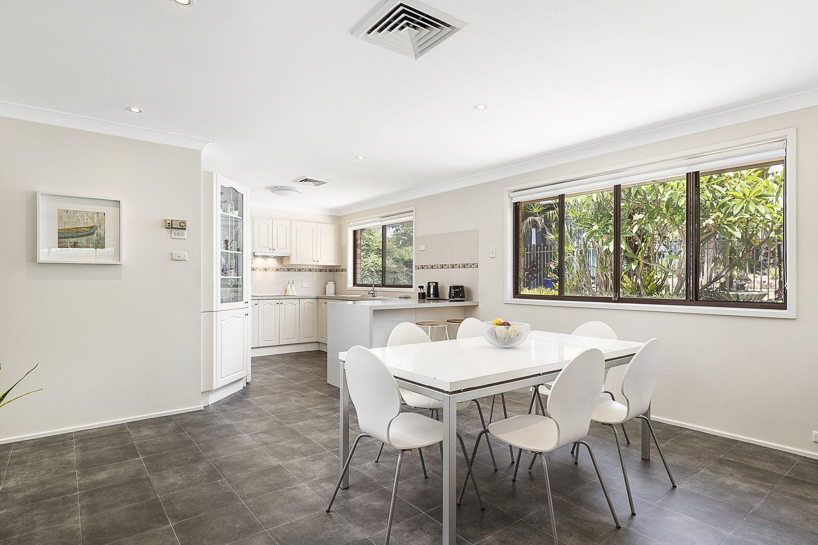 23 Magnolia Avenue, Baulkham Hills NSW 2153, Image 2