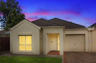 Picture of Unit 2/26 Keith Ave, North Plympton SA 5037