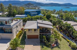 Picture of 53 Eshelby Drive, Cannonvale QLD 4802