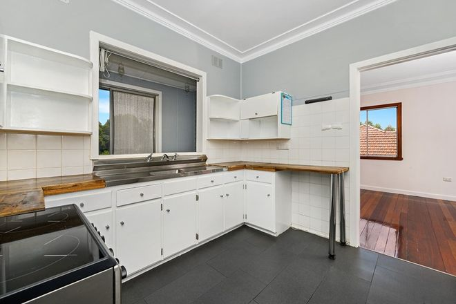 Picture of 25 Ralph Street, JESMOND NSW 2299