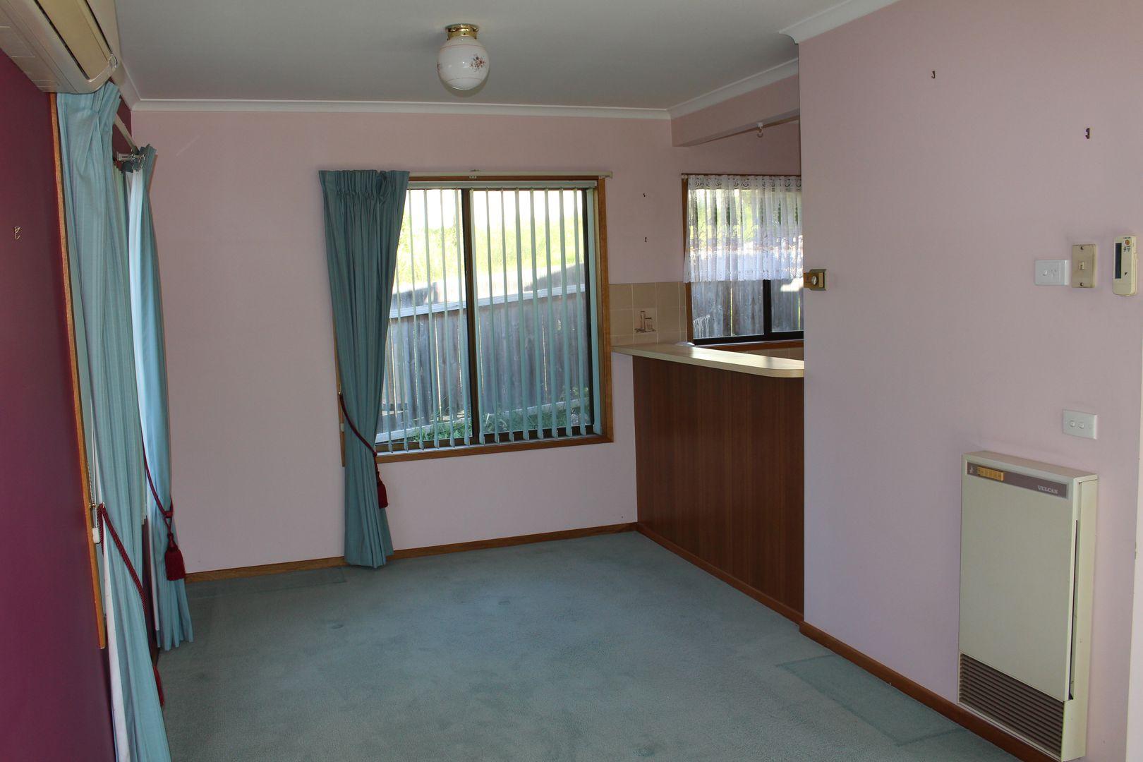 11/68 Upper Street, Bega NSW 2550, Image 2