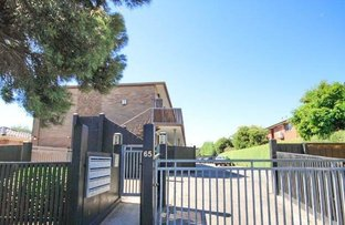 Picture of 5/65 Collins Street, Thornbury VIC 3071
