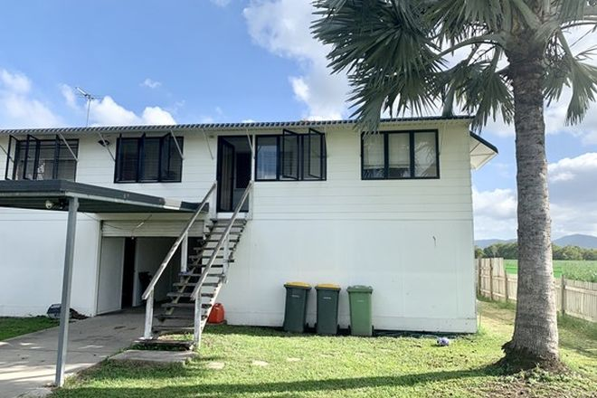 Picture of 75 Kinchant Dam Rd, NORTH ETON QLD 4741