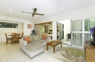 Picture of 6/27-31 Davidson Street, Port Douglas QLD 4877