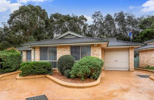 Picture of 4/95 Toongabbie Road, Toongabbie NSW 2146