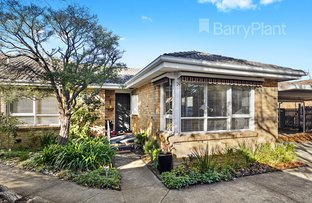 Picture of 3/49 Patty Street, Mentone VIC 3194