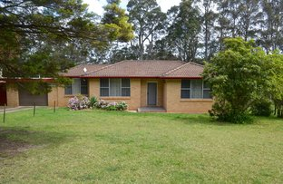 Picture of 2461 Princes Highway, Wandandian NSW 2540