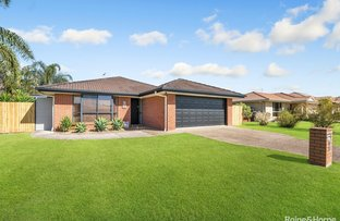 Picture of 20 KERSWELL STREET, Caboolture QLD 4510
