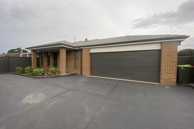 Picture of 2/1C Hunter Avenue, CESSNOCK NSW 2325