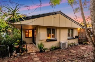 Picture of 36 Moolingal Street, Jindalee QLD 4074