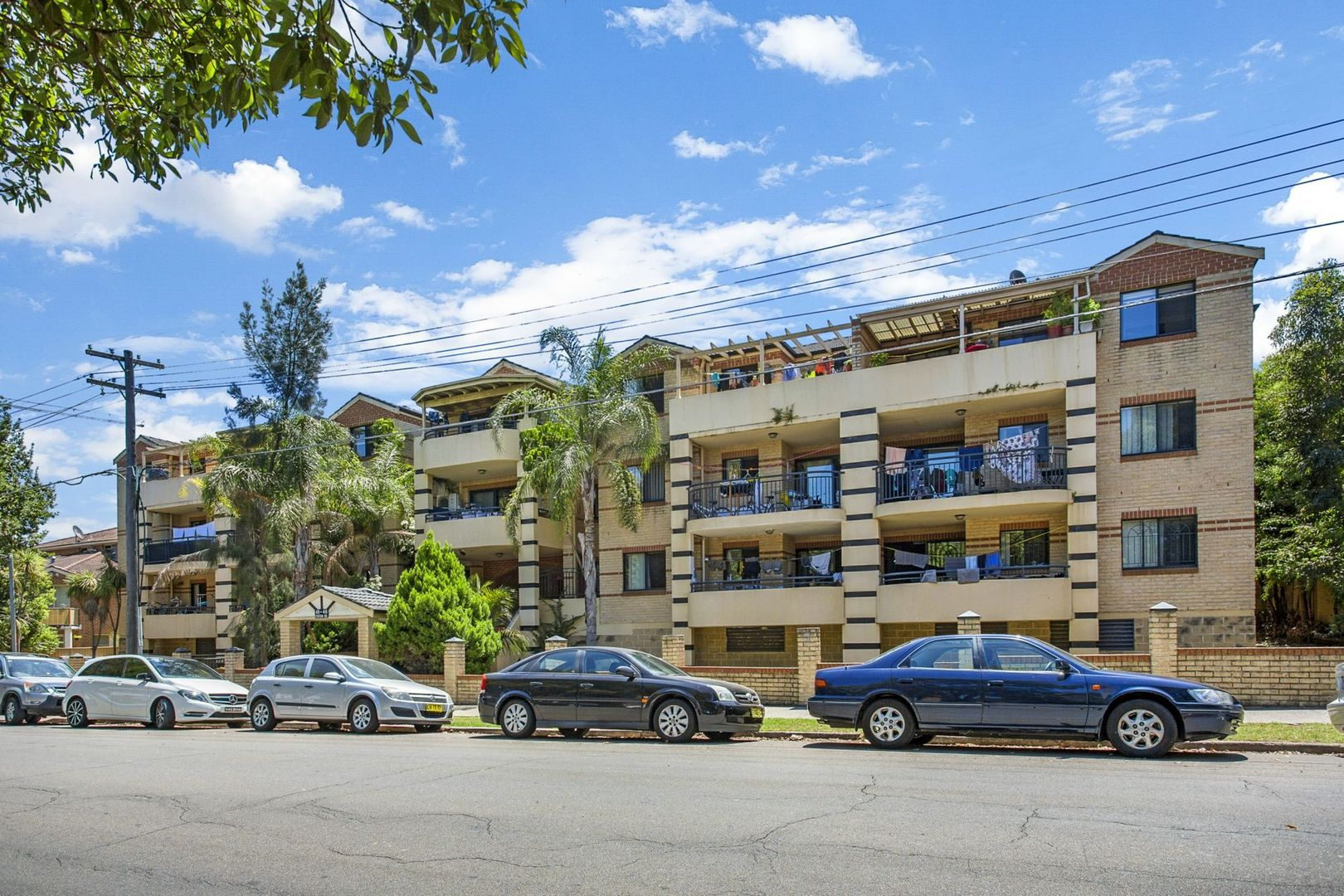 7/40-46 Station Road, Auburn NSW 2144, Image 0