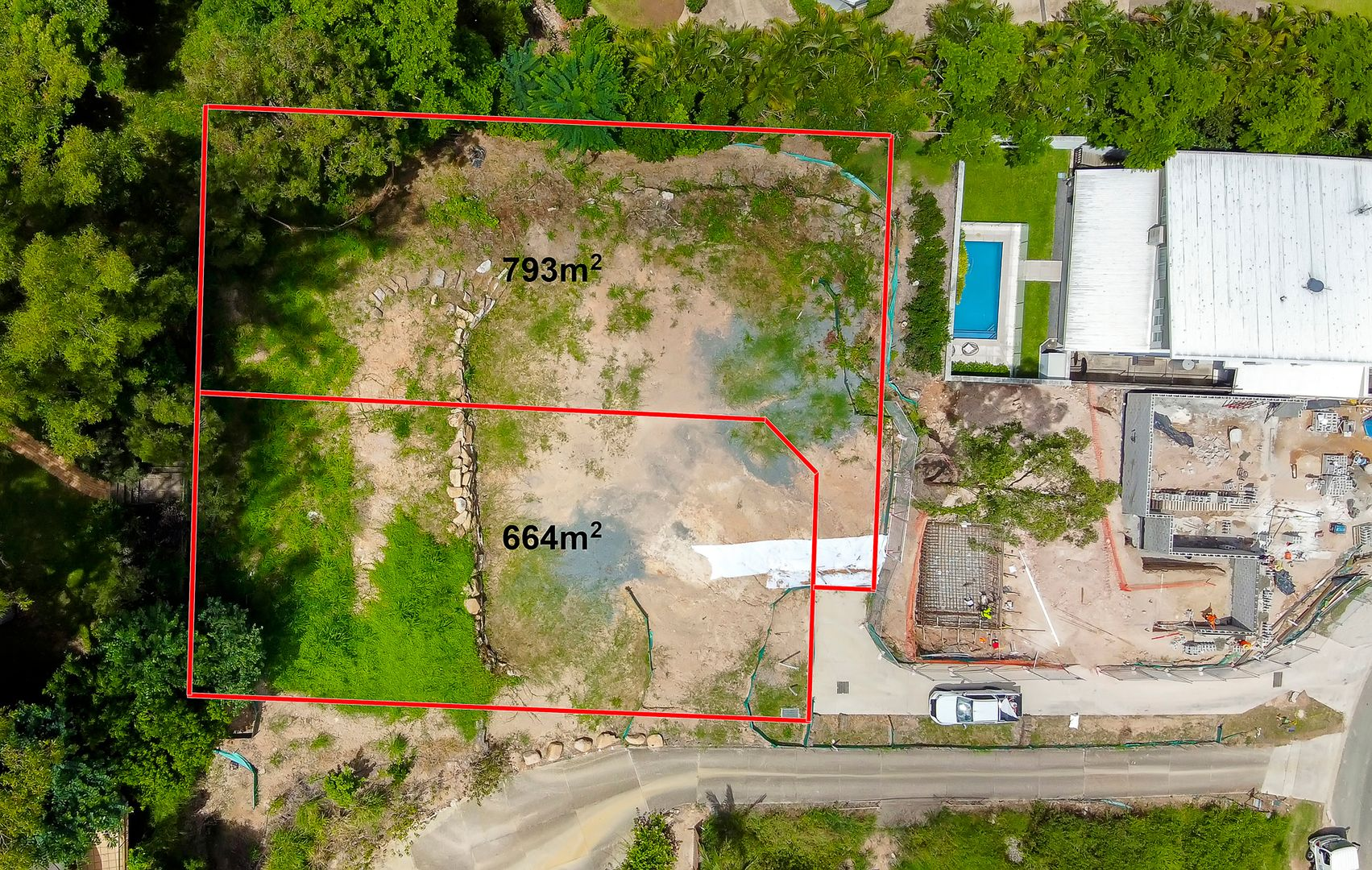 50 Robertson Place, Fig Tree Pocket QLD 4069, Image 0