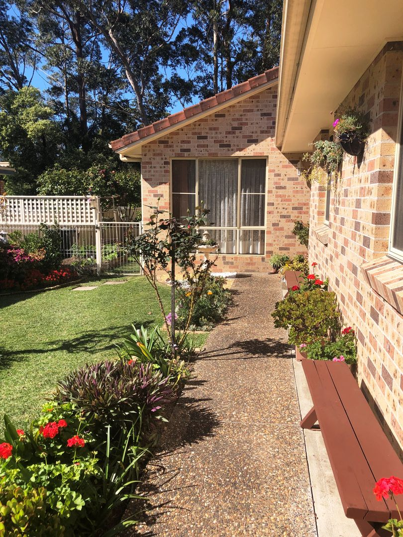 18 Lakeshore Parade, Sussex Inlet NSW 2540, Image 1