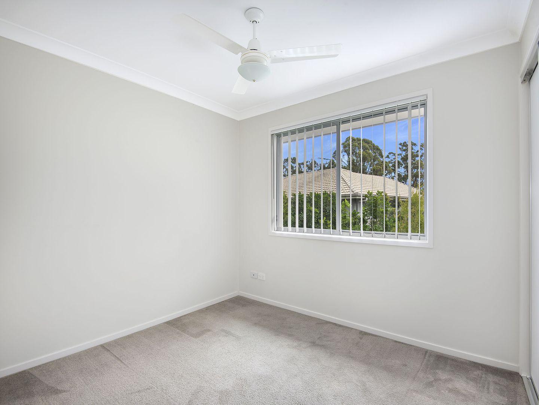 75/19 O'Reilly Street, Wakerley QLD 4154, Image 1