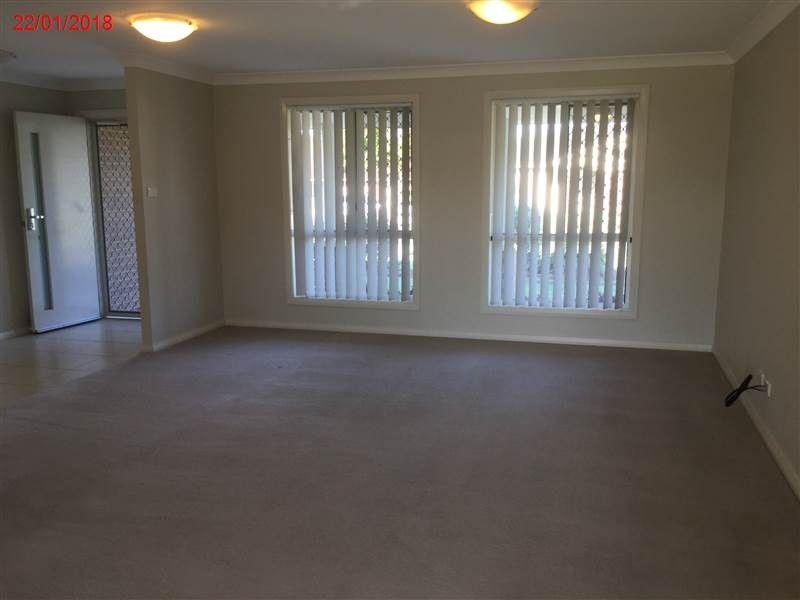 3 Manning Avenue, Raymond Terrace NSW 2324, Image 1
