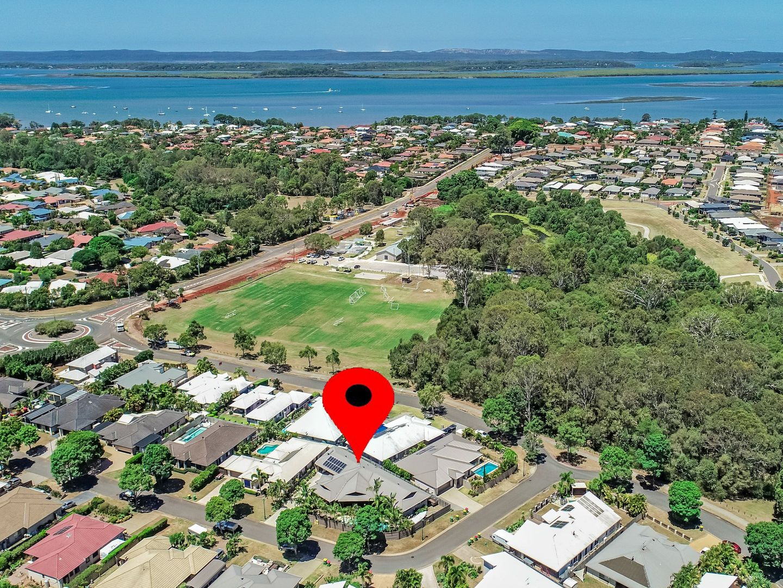 5 AQUILA STREET, Redland Bay QLD 4165, Image 2