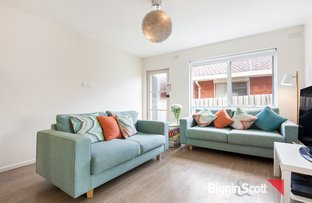 1/100 Rowena Parade, Richmond VIC 3121