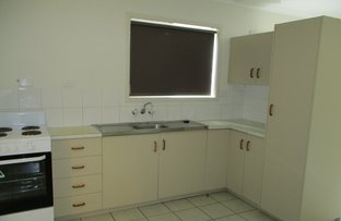 Picture of 2/131 TOOLOOA ST, South Gladstone QLD 4680