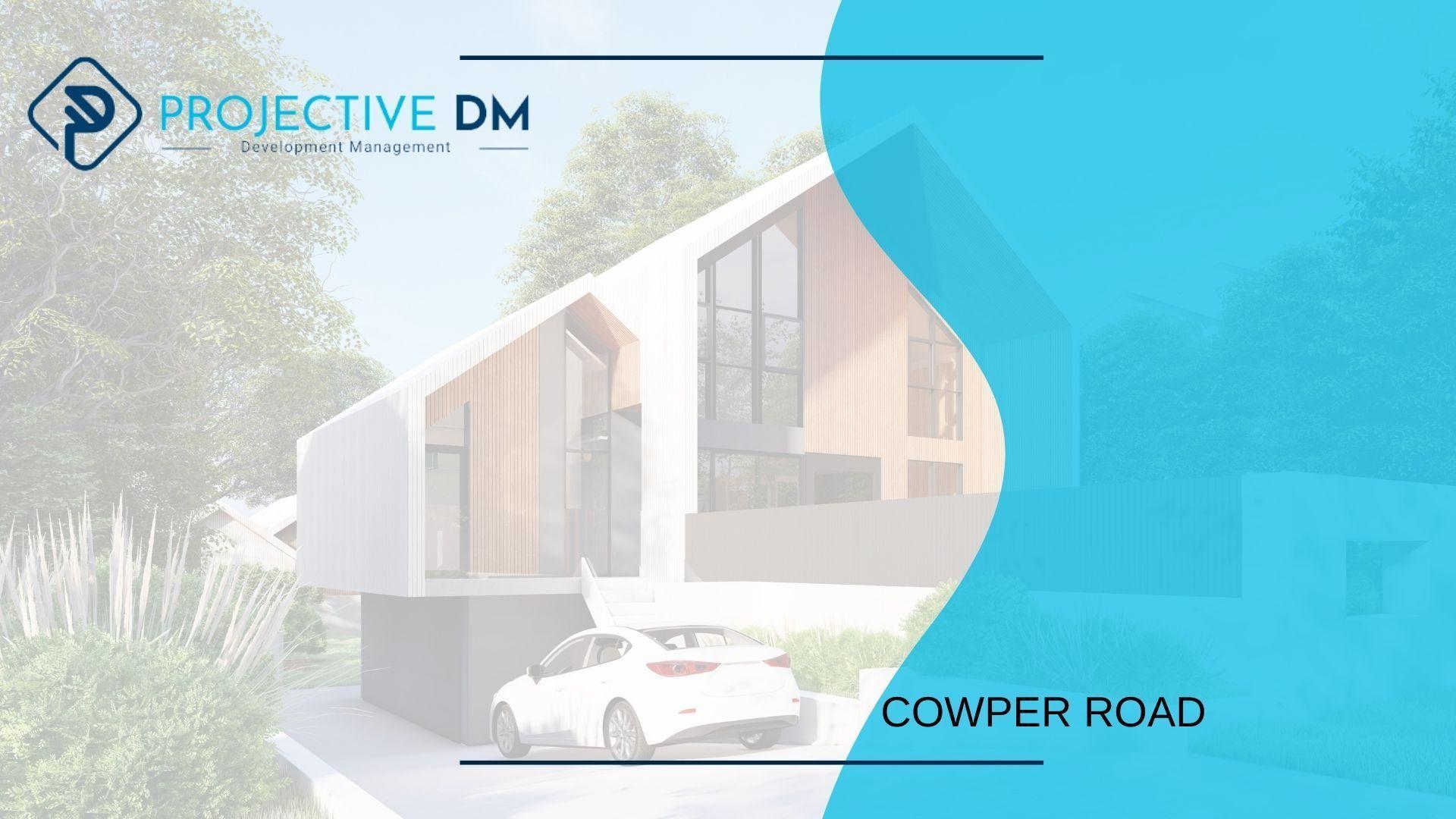 7 bedrooms House in 18 Cowper Rd SORRENTO WA, 6020