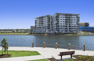 Picture of 18B/12 Birtinya Boulevard, Birtinya QLD 4575