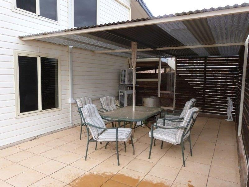 6 /6a Penglase Court (upstairs & downstairs), Commissariat Point SA 5700, Image 2