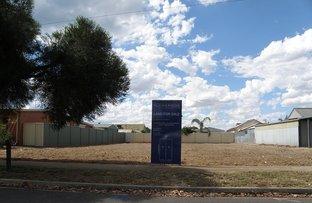 Picture of 17 & 17A Warilda Street, Largs North SA 5016