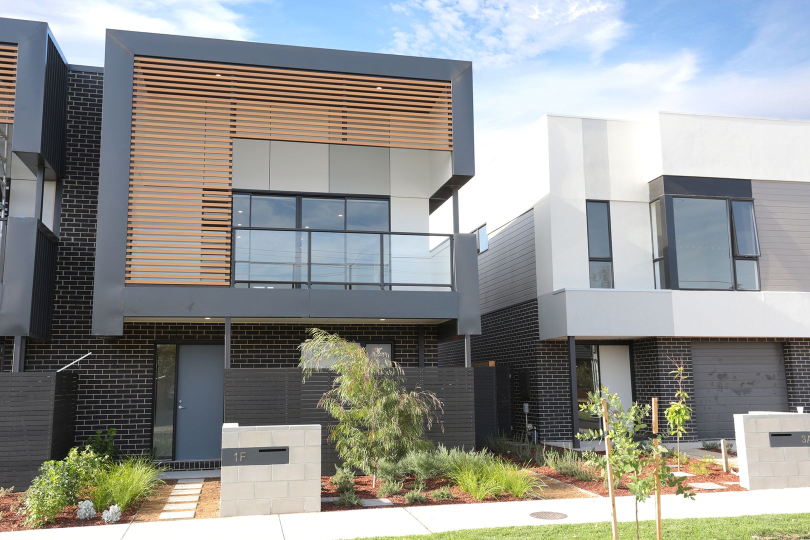 1F Westminister Drive, Avondale Heights VIC 3034, Image 0