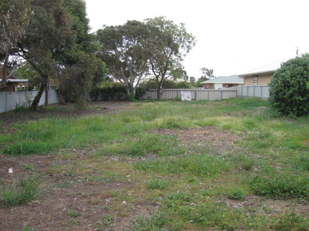 5 Osmond Street, Maitland SA 5573, Image 2