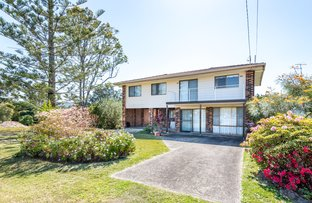 Picture of 23 Sunset Avenue, Woolgoolga NSW 2456