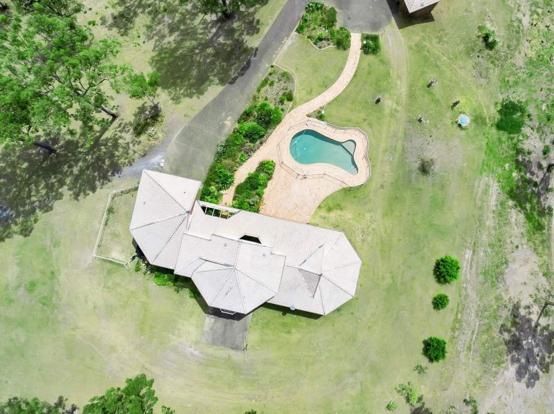 47 Gumtree Crescent, Upper Coomera QLD 4209, Image 2