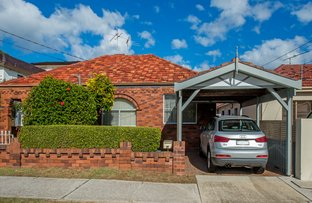 Picture of 39 Moverly Road, Maroubra NSW 2035