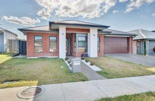 Picture of 20 Ironpot Street, Redbank Plains QLD 4301