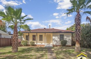 Picture of 26 Hermitage Crescent, Cartwright NSW 2168