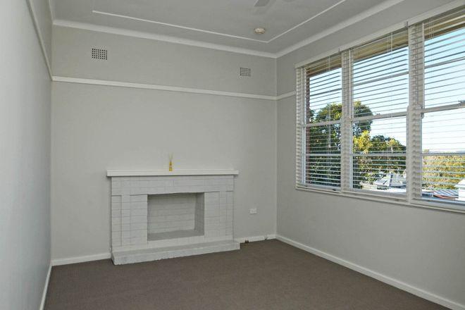 Picture of 12 Charlton Street, LAMBTON NSW 2299