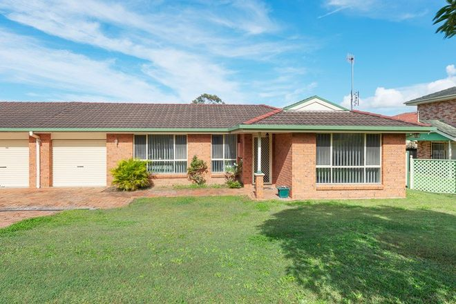 Picture of KANWAL NSW 2259