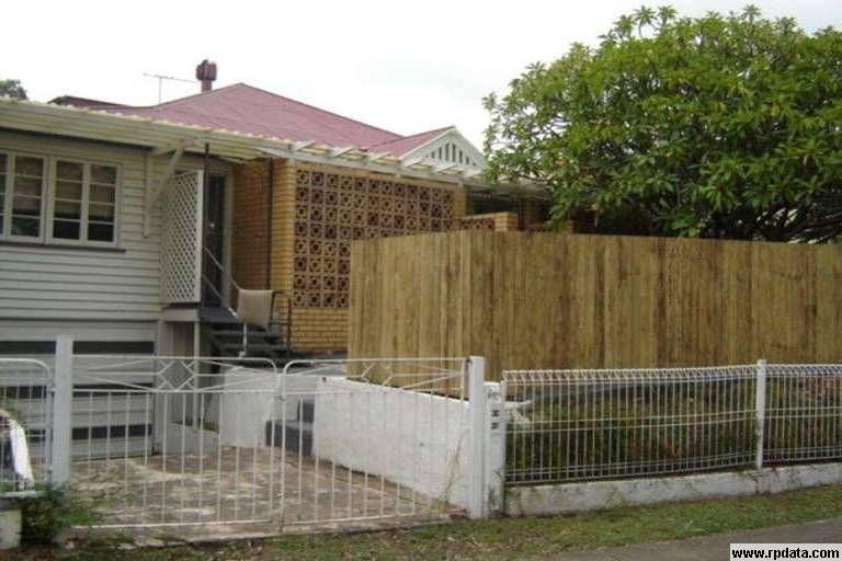 2/162 Butterfield Street, Herston QLD 4006, Image 2