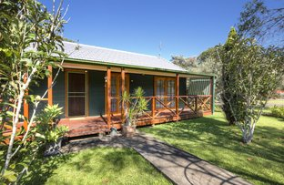 Picture of 30 Dowle  Street, Bellingen NSW 2454